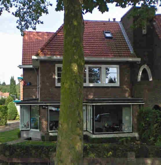 Floris+Vosstraat+16