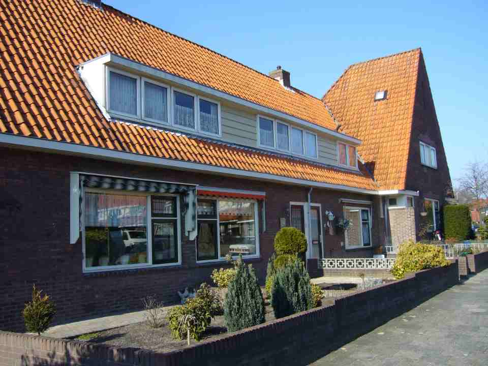 Asterstraat+66